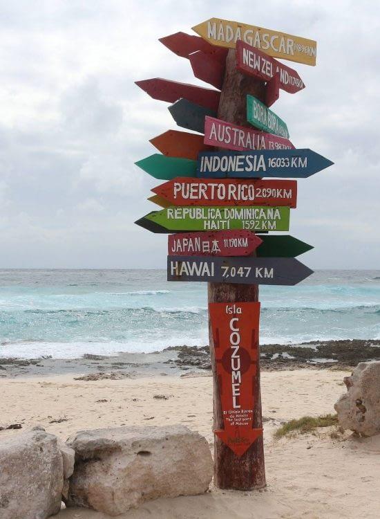 beach sign smaller file